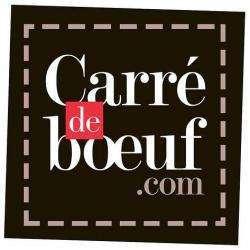 Carre De Boeuf.com