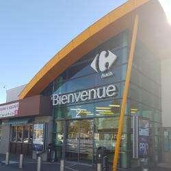 Carrefour Auch