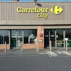 Carrefour City