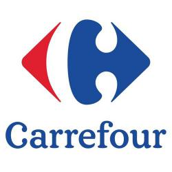 Carrefour Contact Barjac