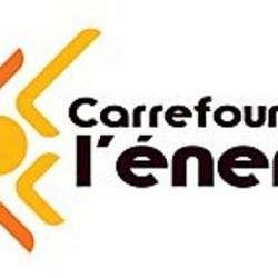 Carrefour De L'energie Fort De France