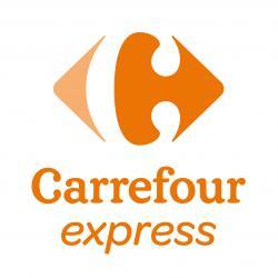 Carrefour Dieppe
