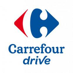 Carrefour Drive Angers Grand Maine Angers