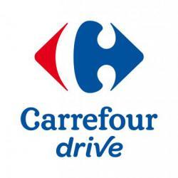 Carrefour Drive Hesdin