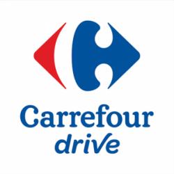 Carrefour Drive Reims