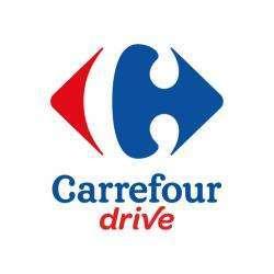 Carrefour Drive Ségny