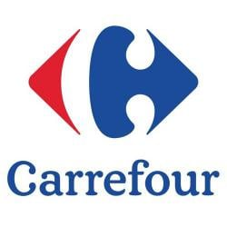 Carrefour Lille