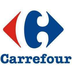 Carrefour Lomme