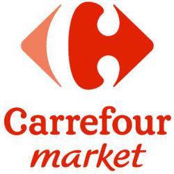 Carrefour Market Neuville Lès Dieppe  Dieppe