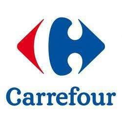 Carrefour Reims