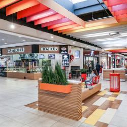 Carrefour Traiteur Cholet