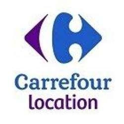 Carrefour Voyages Brive La Gaillarde
