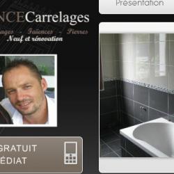 Vince Carrelages Bourgoin Jallieu