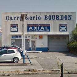 Carrosserie Bourdon