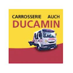 Garagiste et centre auto Carrosserie Ducamin - 1 -
