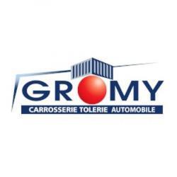 Carrosserie Gromy