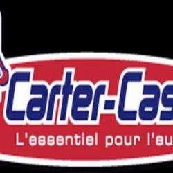 Carter Cash