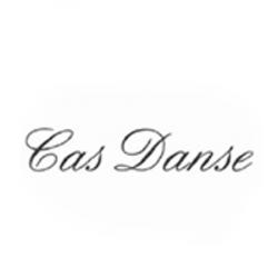 Cas Danse Paris