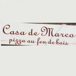 Restaurant Casa De Marco - 1 -