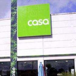 Casa France Marseille