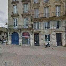 Casa Latina Bordeaux