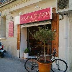 Casa Toscana Montpellier