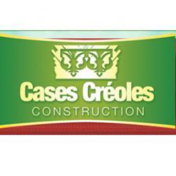 Architecte Cases Créoles Construction - 1 -