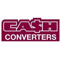 Cash Converters Arras