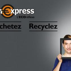 CD DVD Produits culturels Cash Express Rennes - Cash Nolan - 1 -