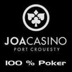 Casino Port Crouesty Arzon