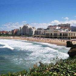 Casino Barrière Biarritz
