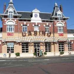 Casino De Berck Berck