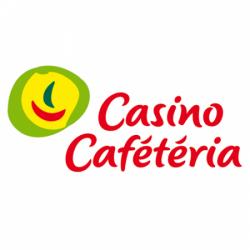 Restaurant Casino Cafétéria - 1 -