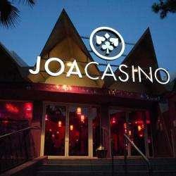 Casino D' Argeles Plage Argelès Sur Mer