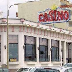Casino De Pornichet Pornichet
