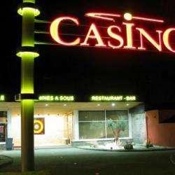 Casino De Quiberon Quiberon
