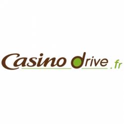 Supérette et Supermarché Casino Drive Saint-Etienne Monthieu - 1 -