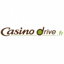 Casino Drive Toulouse Fenouillet Fenouillet