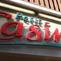 Casino Shop Saint Martin Vésubie