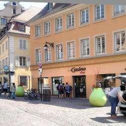 Casino Shop Colmar