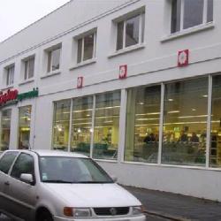 Supermarché Casino Nantes