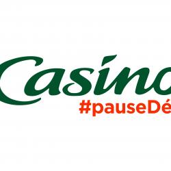 Casino#pausedéj Fenouillet