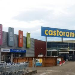Castorama Bron