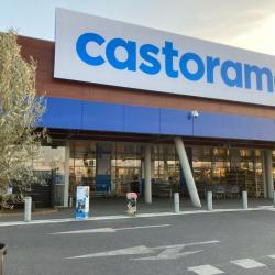 Castorama Saint Maximin