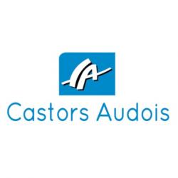 Castors Audois Narbonne