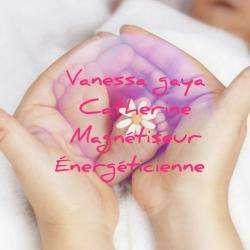 Catherine Gaya Vanessa