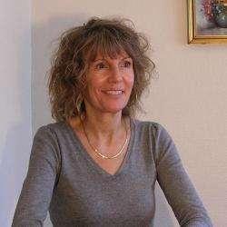 Catherine Pitaval - Psychologue Clinicienne - Psychothérapeute Lyon