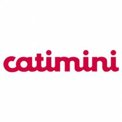 Vêtements Enfant CATIMINI - 1 -