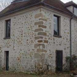 Caue Du Val D'oise Pontoise