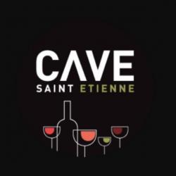 Cave Saint Etienne Caen